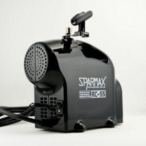 Compresor Sparmax AC-55