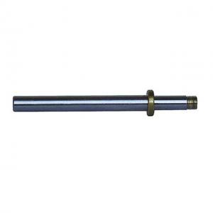 Powder Tube Assembly para aerógrafo Paasche Eraser