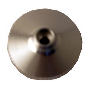 Cover para aerógrafo Paasche Eraser