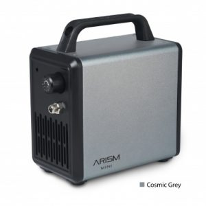 Compresor Arisim Mini de Sparmax