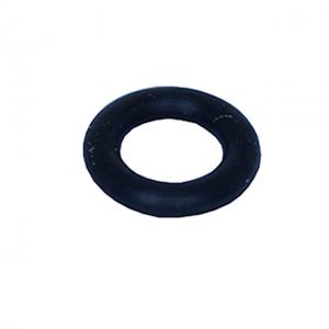 O Ring para aerógrafo Paasche Millenium