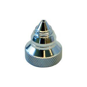 Aircap (.25, .38, .66mm) para aerógrafo Paasche Talon