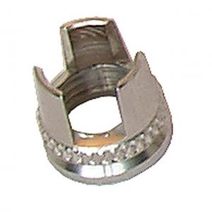Crown Cap para aerógrafo Paasche Talon