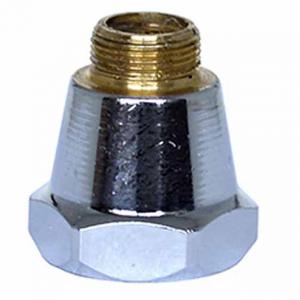 Aircap Body para aerógrafos Paasche Series V
