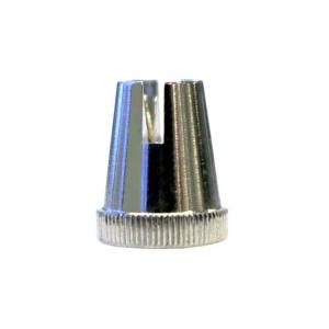 Aircap 1 (0.55 mm) para aerógrafo Paasche