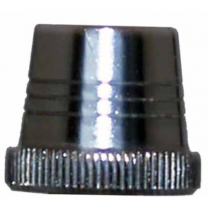 Aircap 3 (0.74 mm) para aerógrafo Paasche