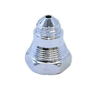 Head (1.05 mm) para aerógrafos Paasche