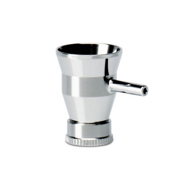 Fluid Cup 1/8 oz. para aerógrafos Iwata