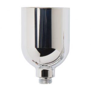 Cup Gravity 1/2 oz. para aerógrafo Iwata
