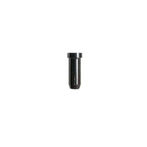 Valve Piston para aerógrafo Iwata