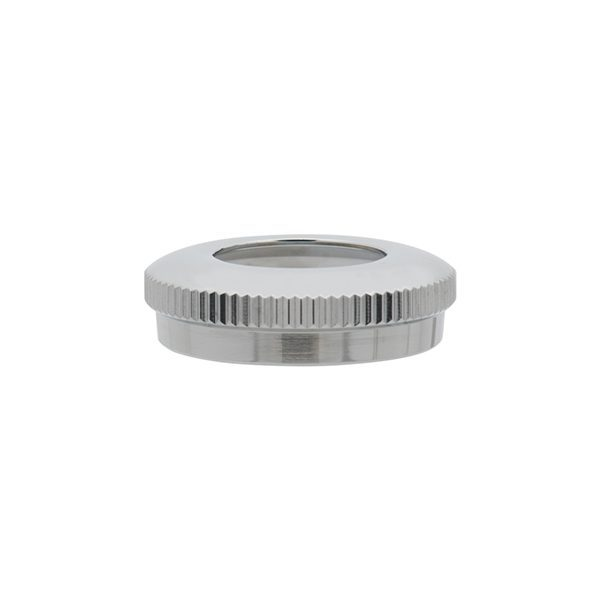 Fluid Cup Lid para aerógrafos Iwata Custom Micron