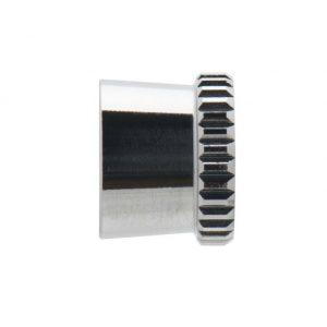 Needle Cap para aerógrafos Iwata Serie Neo