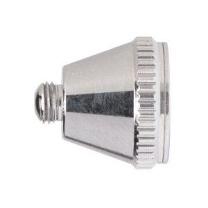 Nozzle Cap 0.35 mm para aerógrafos Iwata Serie Neo