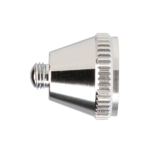 Nozzle Cap 0.5 mm para aerógrafos Iwata Serie Neo